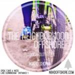 TheNeighborhoodOffshore-1