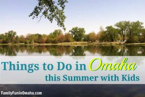 Omaha Area Vacation Bible Schools 2019 | Family Fun in Omaha