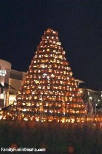 Pumpkin_Festival_Village_Pointe
