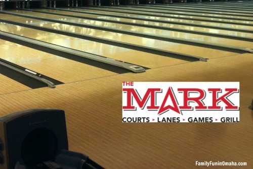The MARK Omaha | Family Fun in Omaha