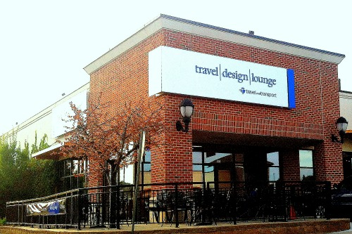 TravelDesignLounge-3