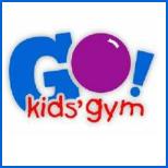 Go! Kids Gym