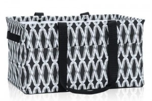LargeUtilityTote-Thirty-One-HGG