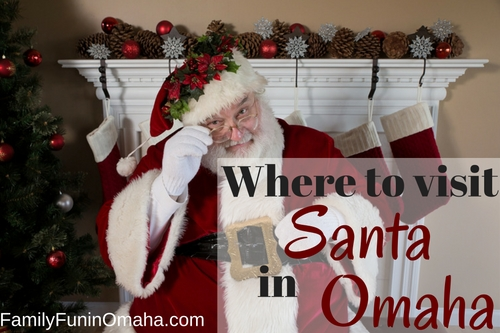 where-to-visit-santa-in-omaha