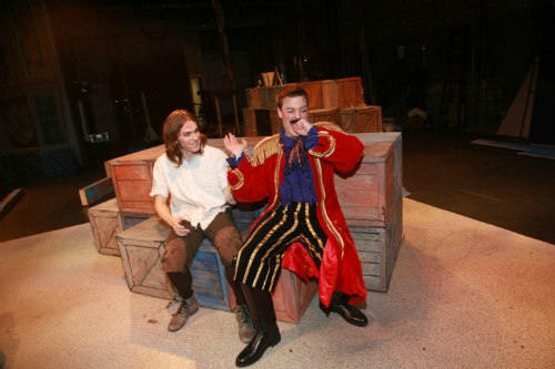 PeterandTheStarcatcher-3