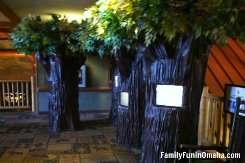 Great Wolf Lodge | Family Fun in Omaha
