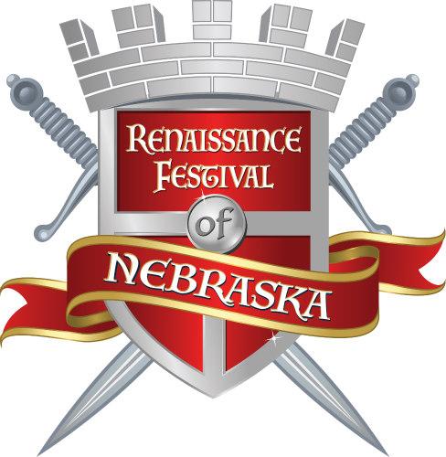 Renaissance Festival of Nebraska
