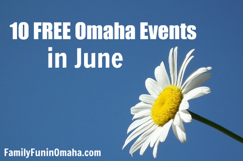 10_Free_Omaha_Events_June