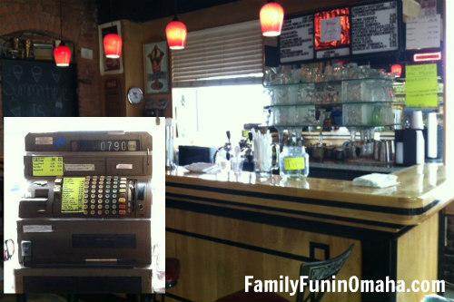 Springfield Drug | Family Fun in Omaha