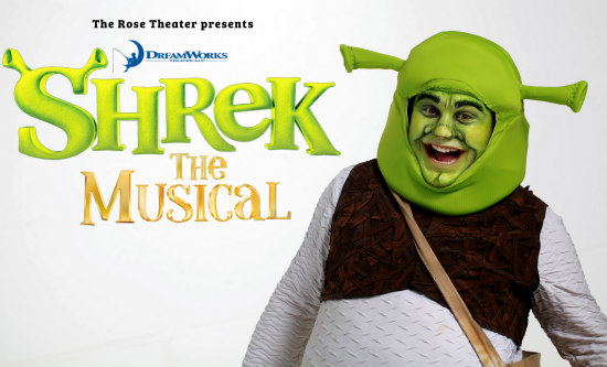 shrekthemusical-the-rose-theater
