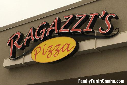 Ragazzi's | Family Fun in Omaha