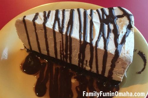 Restaurants Archives Family Fun In Omaha
