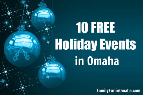 10-free-holiday-events-in-omaha