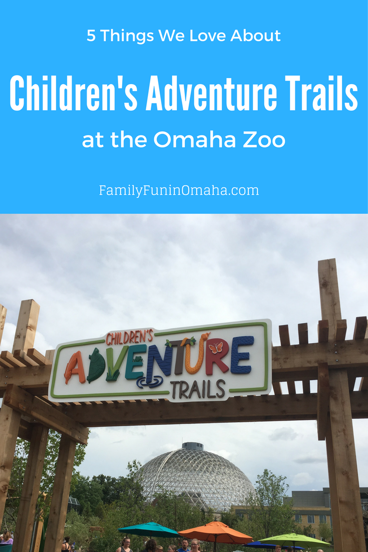 5 Outdoor Activities for Kids that Are Fun and (Surprisingly) Educational