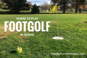 Outdoor Activities In Omaha Family Fun In Omaha