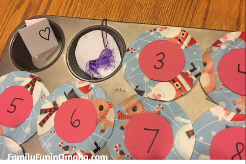 Advent calendars for kids family fun in omaha 25 days of service advent calendar this creative do it yourself solutioingenieria Choice Image